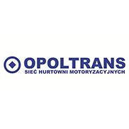 logo-opoltrans