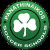 logo_paoss