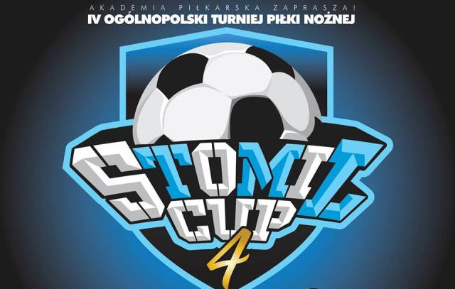 stomil_cup_2015
