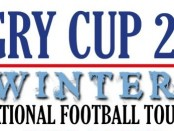 wigry-cup